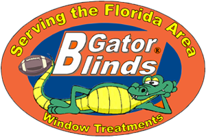 window blinds orlando